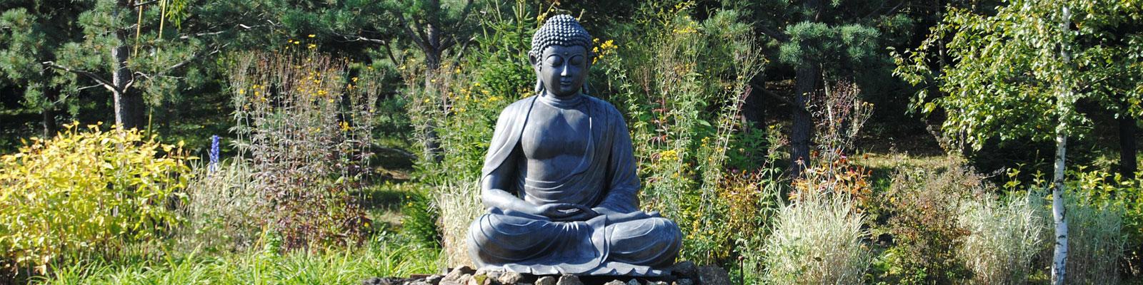 yoga prive les en zwangerschapsyoga in Genk, Limburg